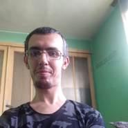 mecitc33's profile photo