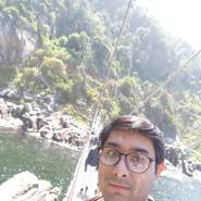 dharmeshs15's profile photo