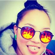 junior2416's profile photo