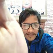 aremaniat's profile photo