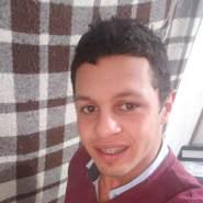 maicolr2's profile photo