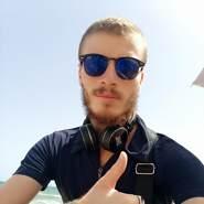 rabehr29's profile photo