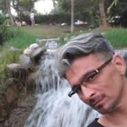 okans620's profile photo