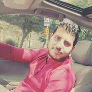 user_wc5431's profile photo