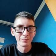 laszloc40's profile photo