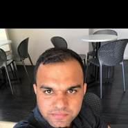 nadeem_na_1000's profile photo