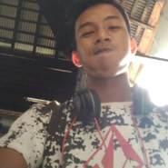 arifv423's profile photo