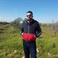kadahk's profile photo