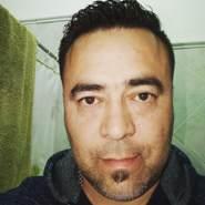 rararafafafa's profile photo