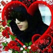 hichamm388's profile photo