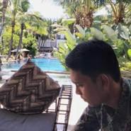 adij352's profile photo