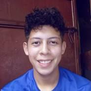 miltonc97's profile photo
