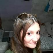 elliid2's profile photo