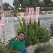 samis3089's profile photo