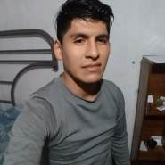 luisf6438's profile photo