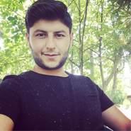 aliberk100's profile photo