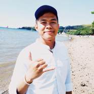 ramawahyukurniawan's profile photo