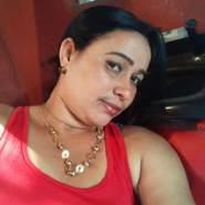 olgam273's profile photo