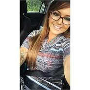 melissa_bristow's profile photo