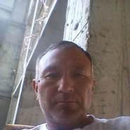 sabit_1975's profile photo
