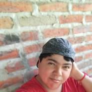 rosaa956's profile photo