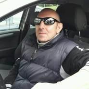 santiagog485's profile photo