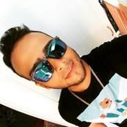 juniorr598's profile photo