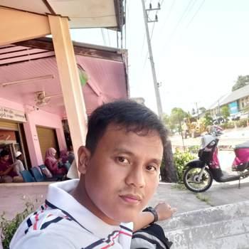 user_kosmz275_Chon Buri_Độc thân_Nam