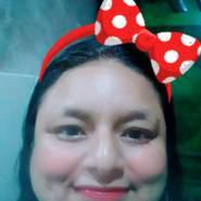 rosario474's profile photo