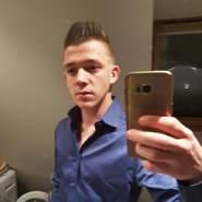 patrykb72's profile photo