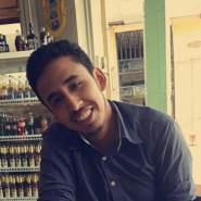 felixg259's profile photo