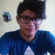 privado11's profile photo