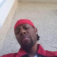 genew268's profile photo