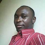 katungul's profile photo