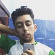 erickc387's profile photo