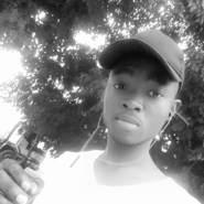 azumahr's profile photo