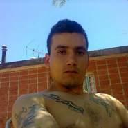 juanf04311's profile photo