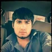 uigunuigun1's profile photo