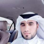 bassamabdul8110's profile photo