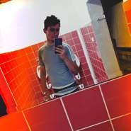 aleng810's profile photo