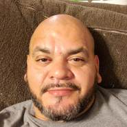 marcoj163's profile photo