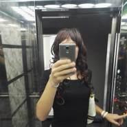 selina362's profile photo