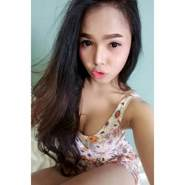mymin6699's profile photo
