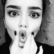 arashfatahi53's profile photo