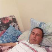 user_qtx2478's profile photo
