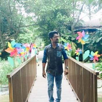 vickyk375_Johor_Single_Male
