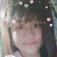 user_ktae0365's profile photo