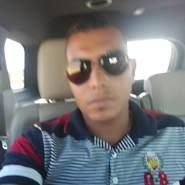 mahmoudk687's profile photo