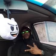 akauwan78's profile photo