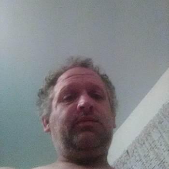 barryb89_Pennsylvania_Single_Male